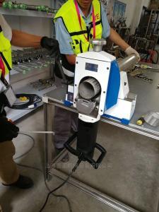 XA不銹鋼管切割機