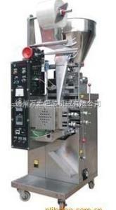 DXDK-40Ⅱ型粉劑全自動包裝機