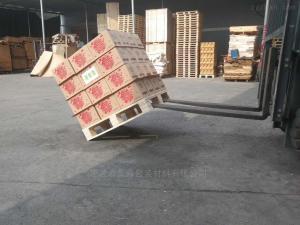 运输包装防滑分层垫