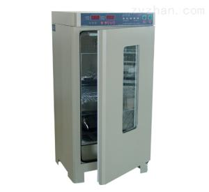 MJX-100B-Z博迅霉菌培养箱MJX-100B-Z型号大全