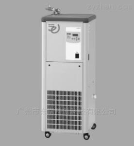 CA-11 EYELA东京理化冷却水循环装置