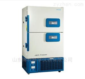 DW-HL508中科美菱DW-HL508低温冰柜