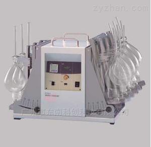 MMV-1000WEYELA東京理化分液漏斗振蕩器
