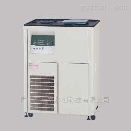 FDU-1110/2110EYELA东京理化冷冻干燥机FDU-1110/2110