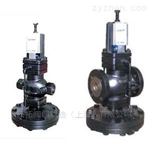 SPIRAX25P斯派莎克25P高靈敏蒸汽減壓閥