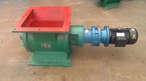 YJD/YCD星型下料器 葉輪給料機