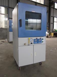 dzf-6090氮氣箱配加裝充氮裝置配流量計