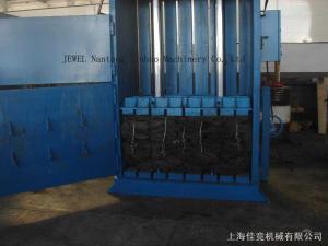 JEWEL橡膠制品壓縮機