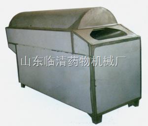 XY-500型系列洗藥機價格