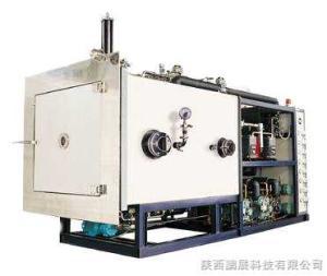 PFD系列工業凍干機鵬展特價工業凍干機