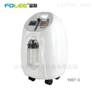 Y007-3制氧机排行榜前十富林Y007-3