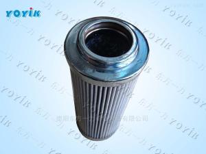 一力銷售油動機濾芯DP2B01EA10V/-W 哾灴