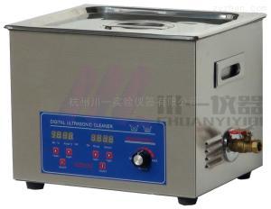 机械性数控加热超声波清洗机CY-3AL直销