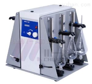 分液漏斗振蕩器CYLDZ-6垂直萃取凈化搖床