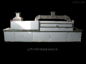 JB-PH50烘干滅菌機