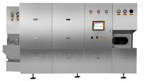 JB-BHM100隧道式百級滅菌烘箱