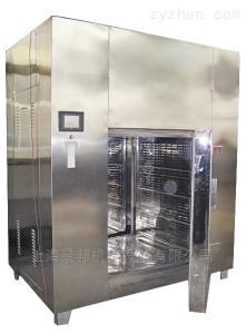 JB-GH2灭菌烘干柜