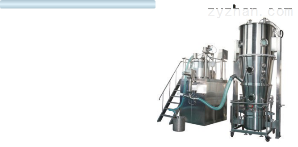固體制劑聯動生產線