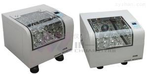 遼寧臺式智能恒溫搖床TS-100D振幅0-50可調
