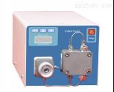 平流泵(用于濃硫酸輸送)