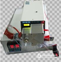 平流泵(泵頭可加熱)