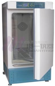 液晶霉菌培養箱MJX-80消毒功能