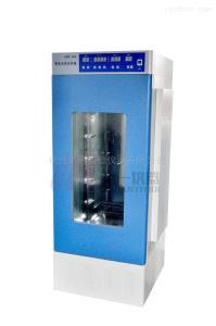 高精度低溫生化培養箱SPX-70B/250BE液晶
