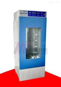 低溫光照培養箱PGXD-300/400微生物組織