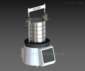 RA-ZYS200S2018年新款三維超聲波檢驗篩精度篩