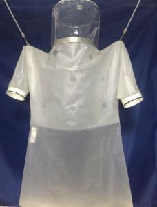 單層無菌半身衣無菌制藥專用藥廠專用