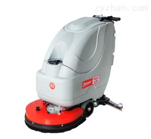 Smart 510B重慶全自動洗地機 重慶貝鈉特