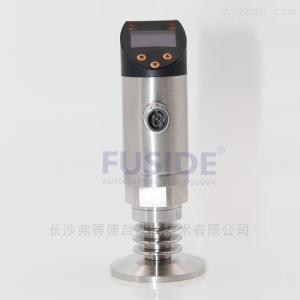 FUSIDE  6111智能電子式數顯壓力開關壓力控制器