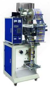 DLW-500K-B型多功能全自動包裝機