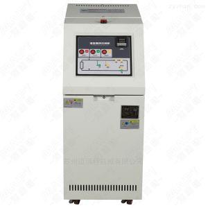 MPO實驗室小型電加熱導熱油鍋爐模溫機