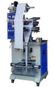 DLW-300K-S型多功能全自動包裝機