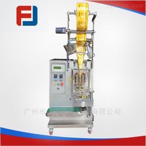 FJ-PGS10片剂包装机