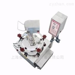 YJ-240系列中药膏方煎药机