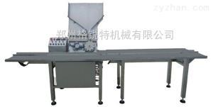 YZZ1-20ML系列安瓿印字機