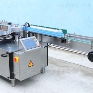 SJH-110系列全自动浆糊贴标机
