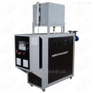 MPOT工業用環保節能電加熱導熱油鍋爐