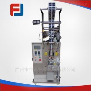 FJ-PGS10广州片剂包装机