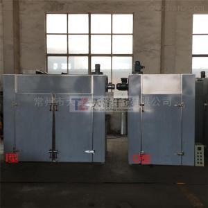 CT-C-O常州天泽牌小型电加热烘干机 实验专用烘箱