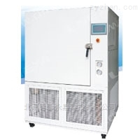 SD-60-L280工业冰箱冷冻机