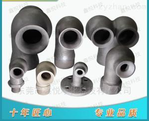 XYCO-AX鑫悅XYCO-AX碳化硅渦流噴嘴