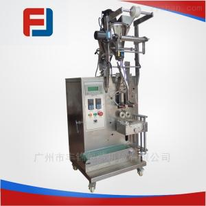 FJ-FGS10粉末 生粉 淀粉 面粉  奶粉包裝機