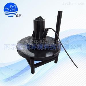 QXB7.5QXB離心式潛水曝氣機