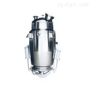 TQG300-10000L多功能提取罐設備