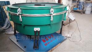 RA-1600圆形自动筛分摇滚筛厂家直销