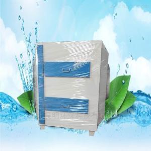 CM-HXT-5000廠家直銷活性炭漆霧廢氣處理設備
