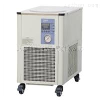 CH-3012S高低溫循環機